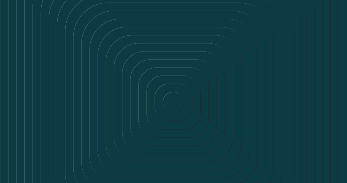pattern vert