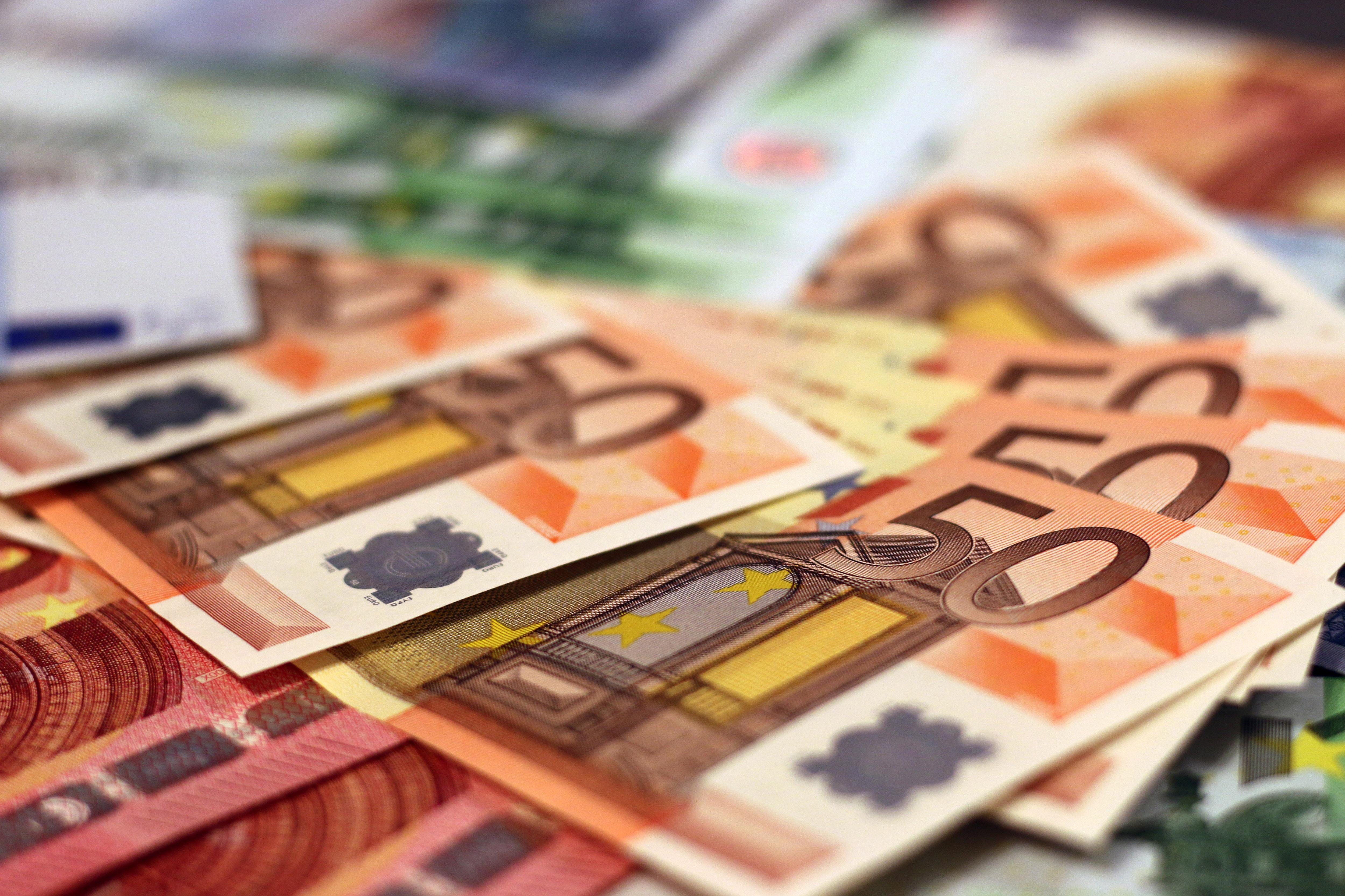 Une gestion monétaire responsable