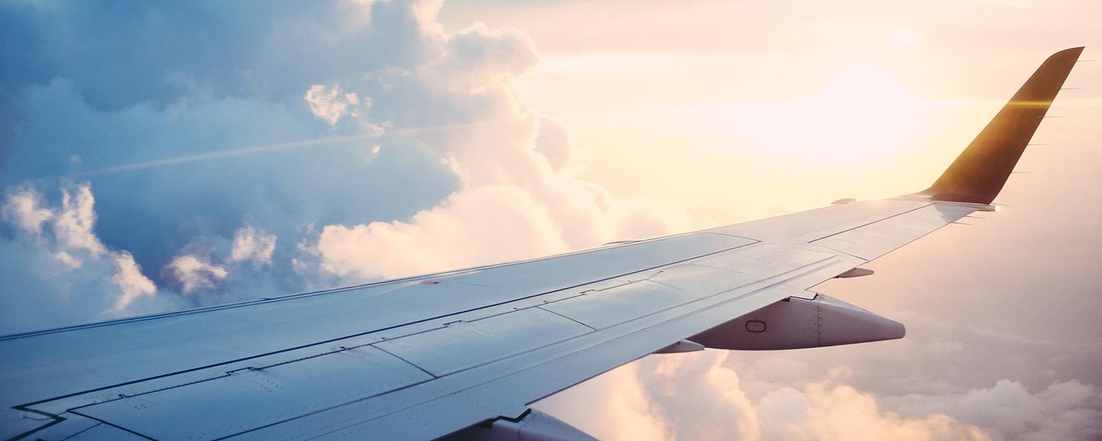 Ostrum AM : Dette privée aéronautique : accéder à un marché à la croissance solide