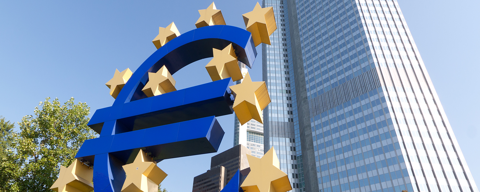 Contraction de l'activité en zone euro au 4e trimestre suite au reconfinement