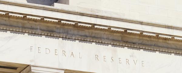 Ostrum AM: Rethinking the Fed's policy framework