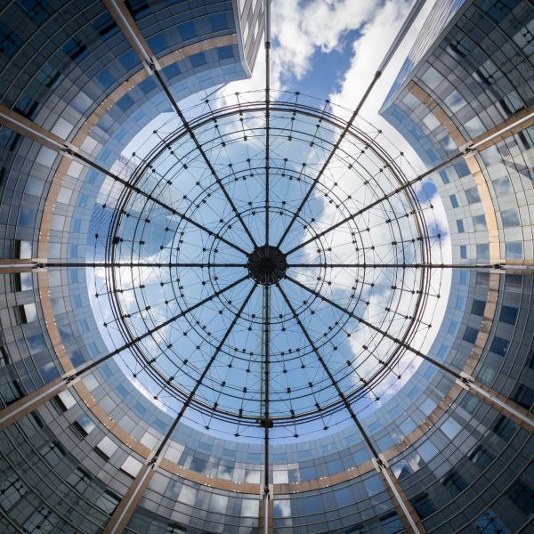Ostrum Perspectives August 2021