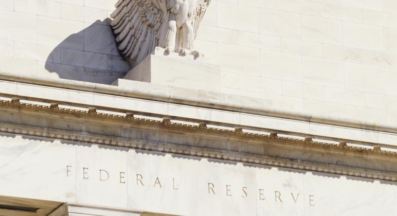 Fed to revise rate guidance