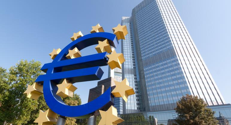 Europe at risk of a growth relapse