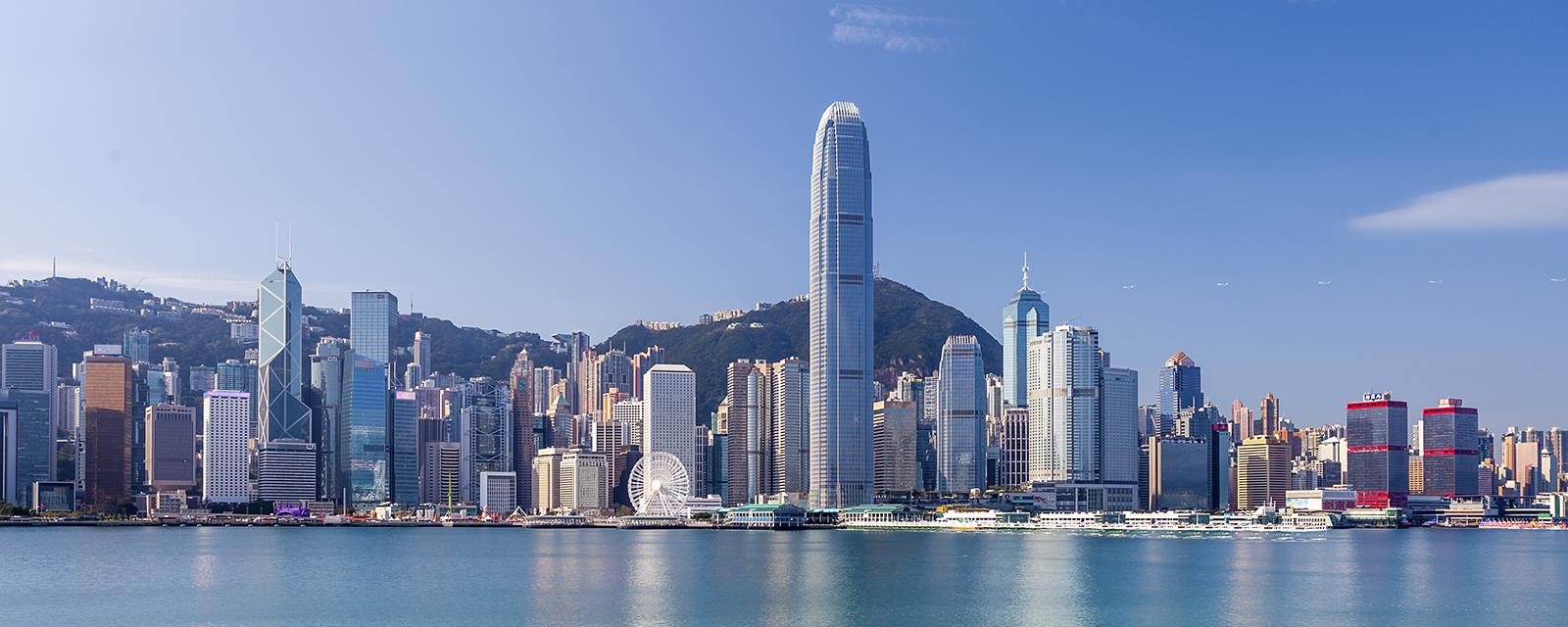 Ignore Hong Kong crisis at your peril